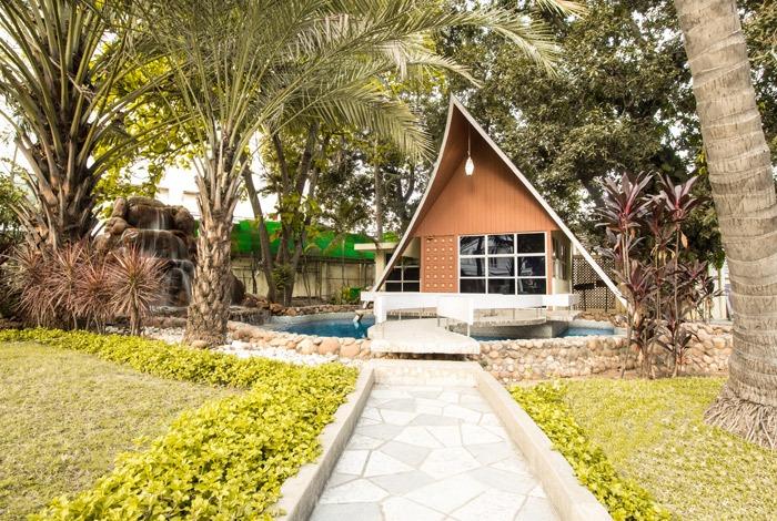 AVM Gardens ABOUT-SLIDER-2 AVM Gardens - Japanese Cottage