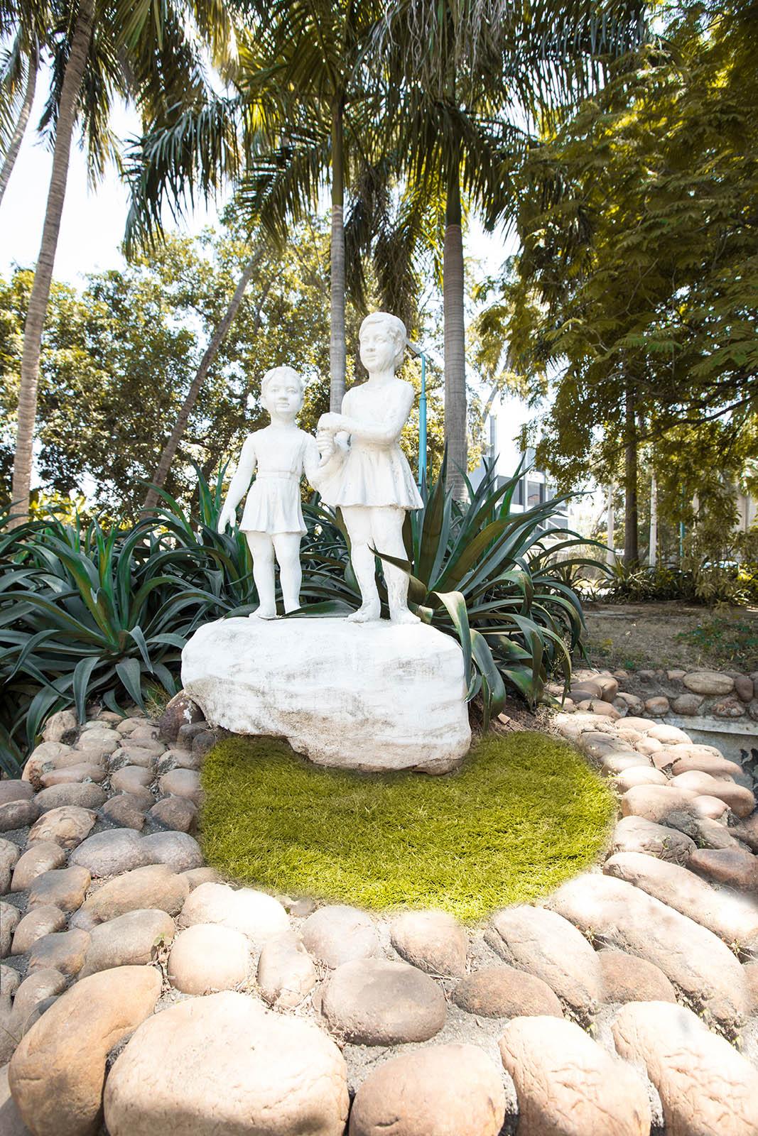 AVM Gardens AVM-House-3692-Edit GALLERY