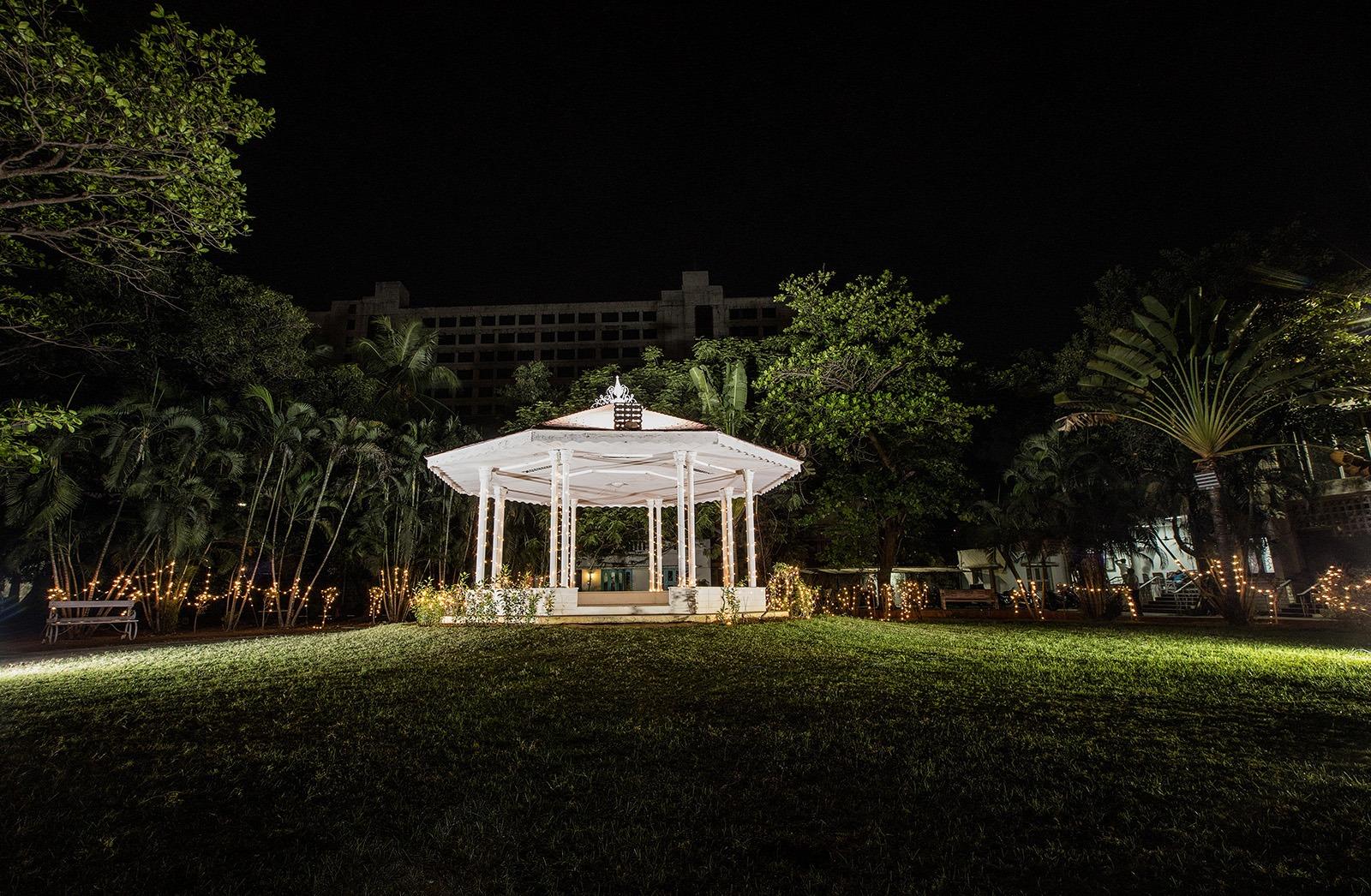 AVM Gardens AVM-House-4126-Edit Venue