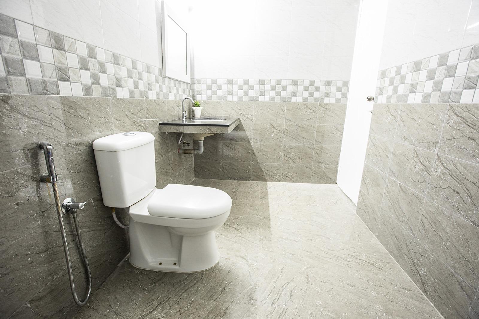 AVM Gardens AVM-House-4145 Bathroom