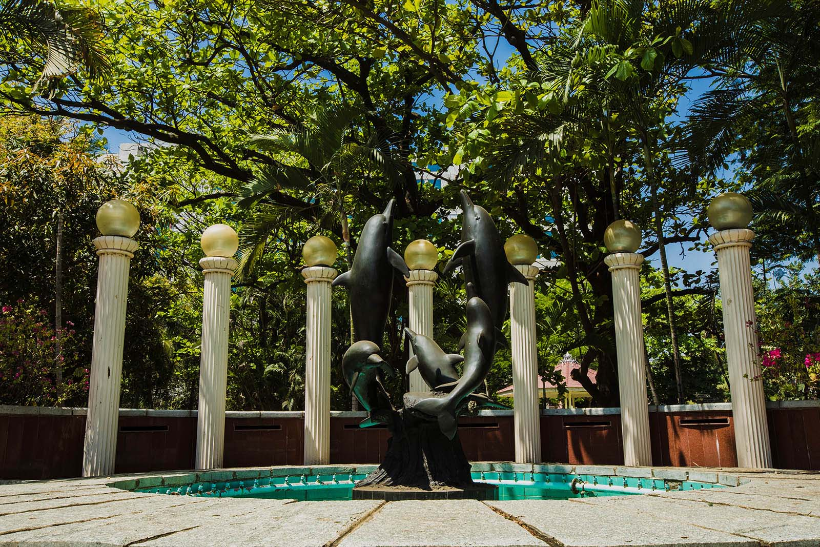AVM Gardens AVM-House-3582 HOMEPAGE