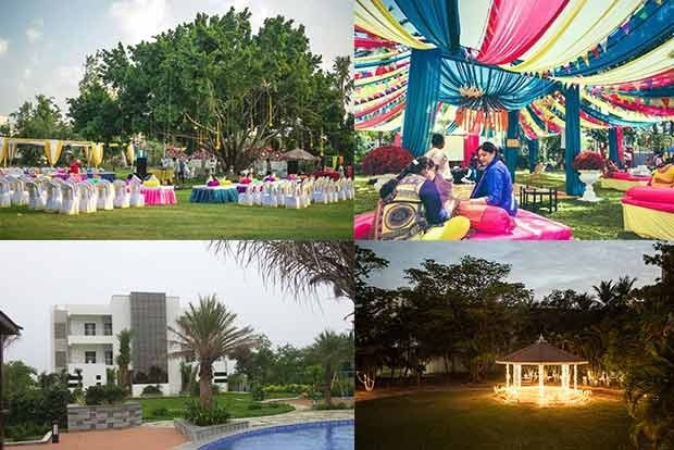 AVM Gardens 201807240010088581_Offbeat-wedding-venues-a-hit-with-tobe-weds_SECVPF AVM Garden Villa – The perfect venue for your occasions